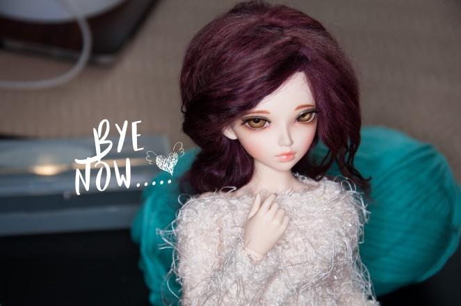 saya_bye