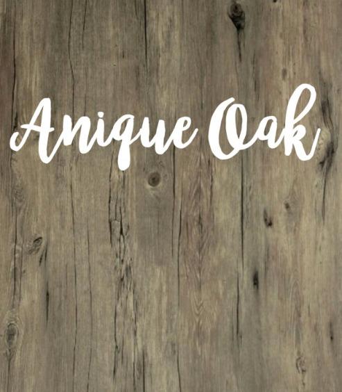 antqoak