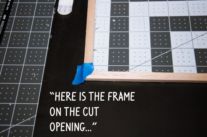 frame_cut