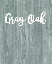 grayadh