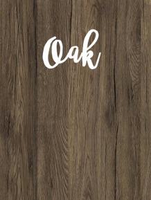 oakadh_1