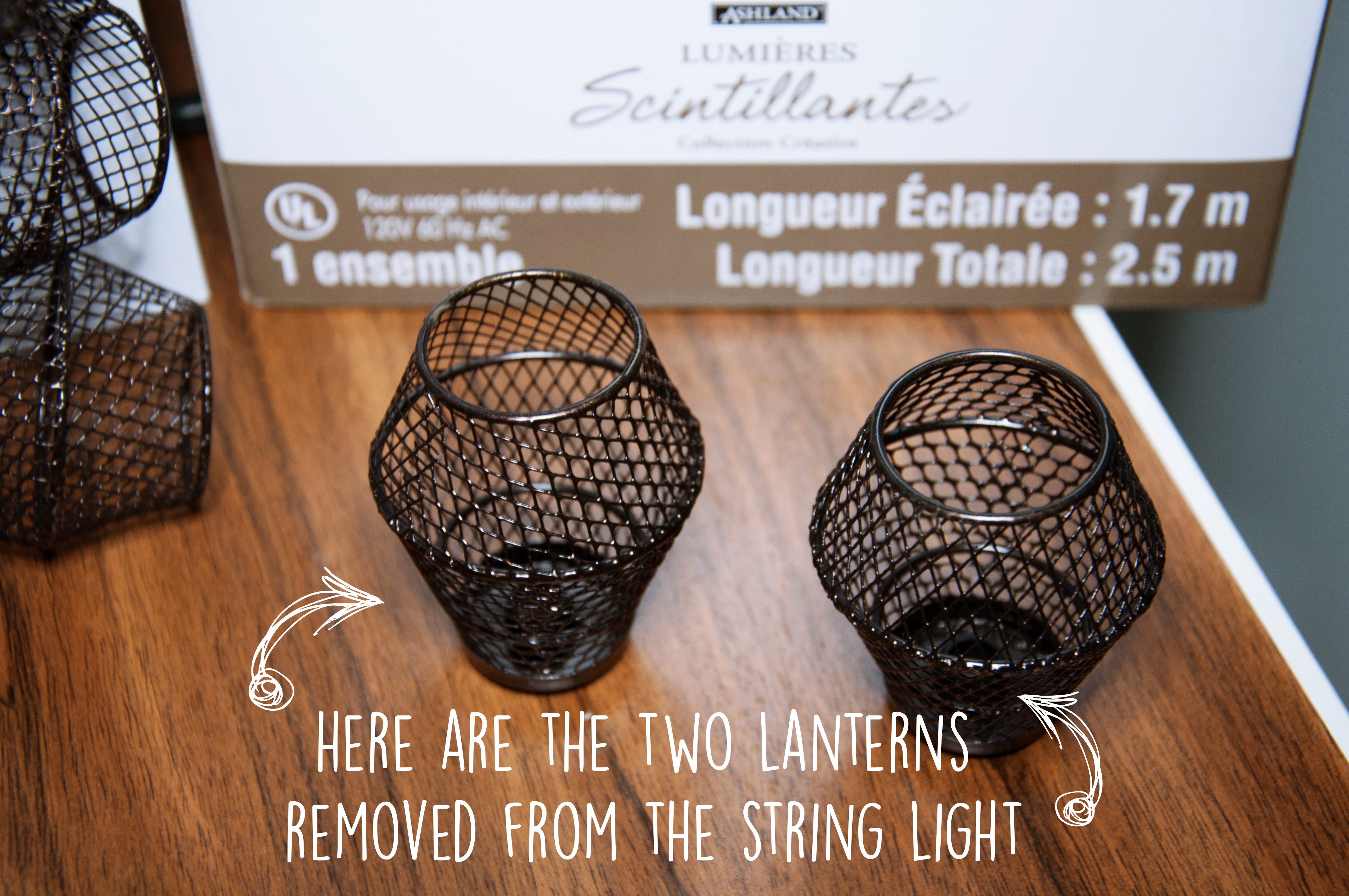 Lanterns1_text copy