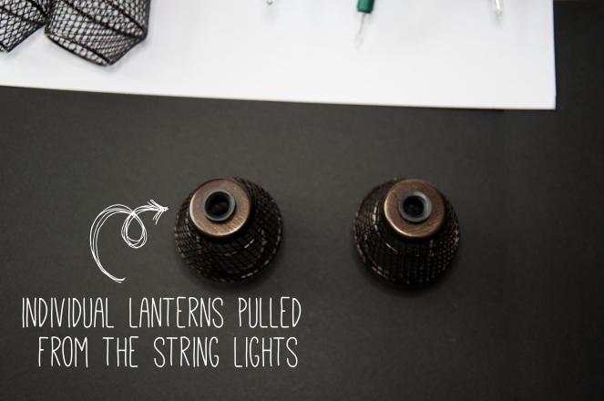lanterns_text