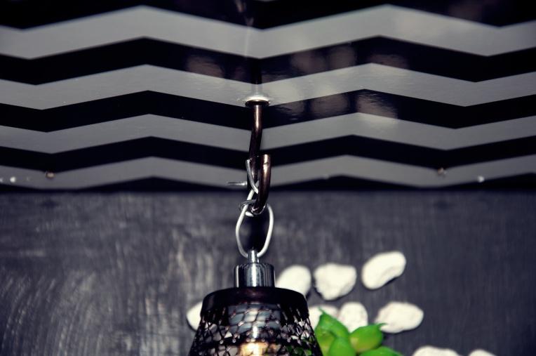 light_hanging
